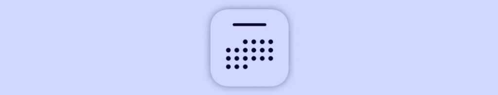 Best-apple-iPhone-Productivity-Apps