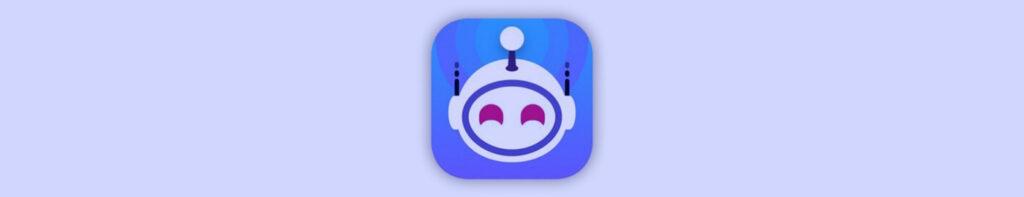 5 besten iPhone Produktivitäts-Apps