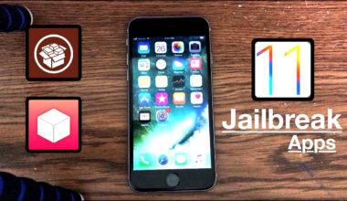 Beste-10-iPhone-Jailbreak-Apps