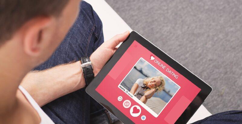 Dating-apps und anschlusskultur