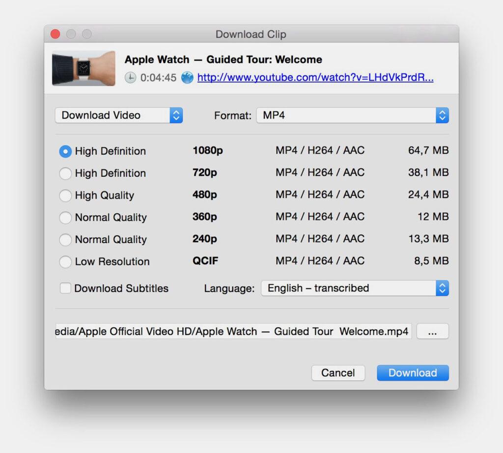 4K-Video-Downloader-for-mac