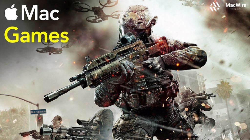 Best-Mac-Games-In-2021