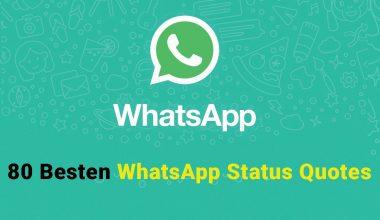 Besten-WhatsApp-Status-Quotes