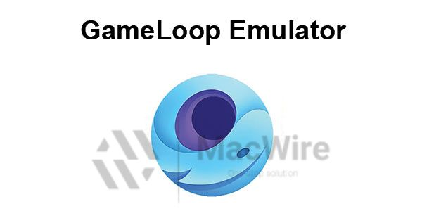 GameLoop-Emulator
