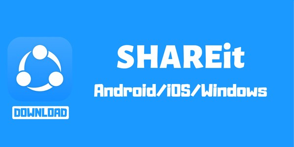 Laden-Sie-SHAREit-fur-Windows-Mac-Android-und-iOS