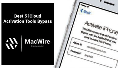 Best-5-iCloud-Activation-Tools-Bypass