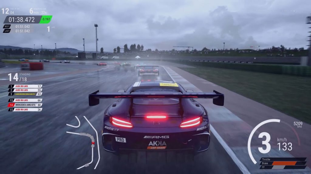 Assetto-Corsa-for-ps4
