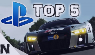 Best-Racing-Games-for-PS4