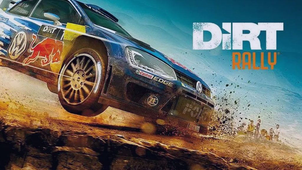 DiRT-Rally-for-ps4
