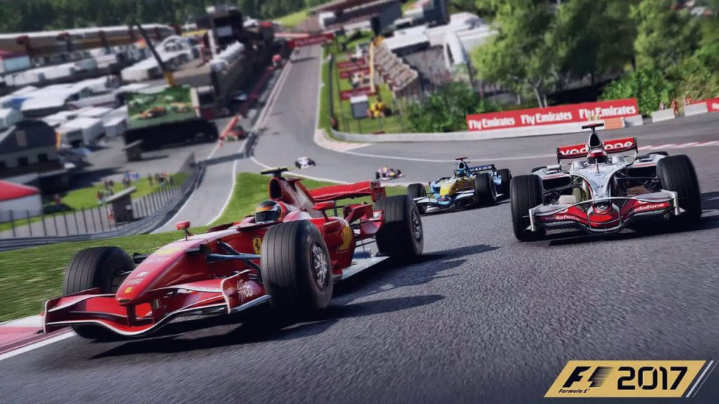 F1-2019-for-ps4