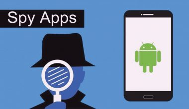Besten Spy Apps für Android
