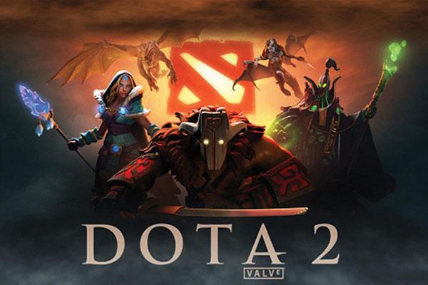 DoTA-2-game-download