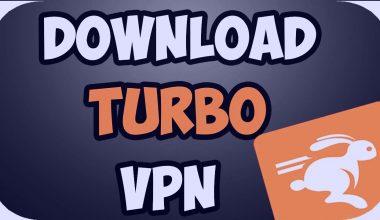 Download Turbo VPN für PC