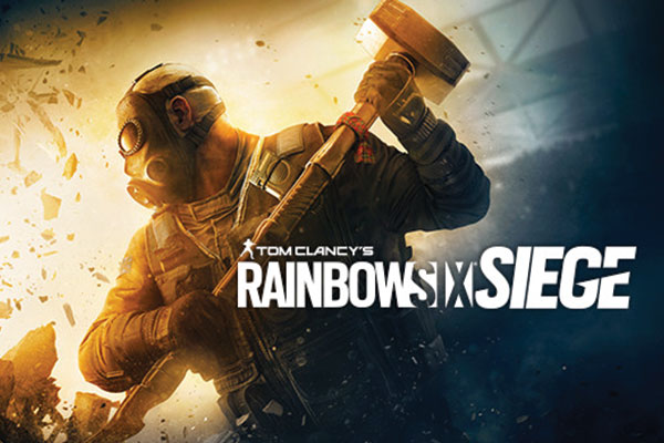 Rainbow-Six-Siege-download