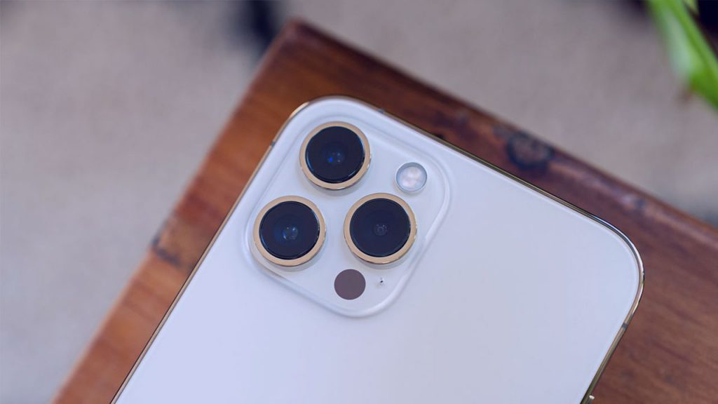 iPhone-12-Pro-Max-Camera