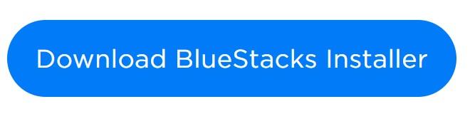 Download BlueStacks Installer
