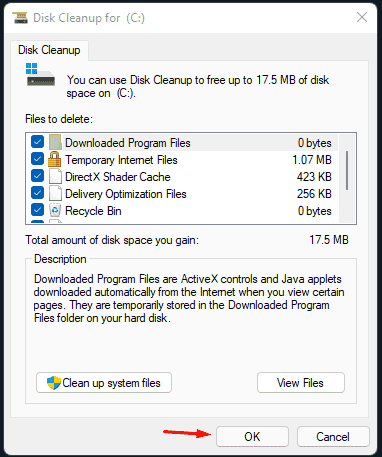 Disk-Cleanup-5